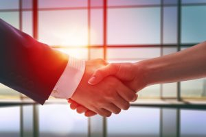 Mediation-Agreements